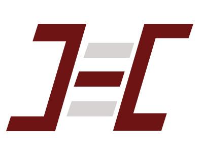 quienes_somos_1_logo