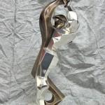 Plata Bronce / Bronze Silver / Argent bronze