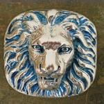 Plata Decorada / Decorated Silver / Argent Décoré