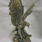 Bronce Dorado / Shiny Bronze / Bronze Brillant