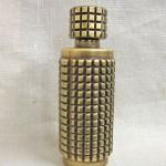 Vidrio Bronce / Bronze Glass / Verre Bronze